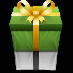 geschenk box 3