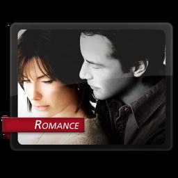 Romance Movies 3