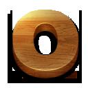 Wooden Opera