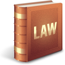 Law-128