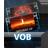Vob File-48