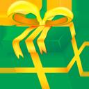 Christmas present-128