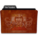 The Toadies-128