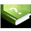 Green Help Book-64