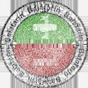 Balatarin stamp-128