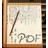 File Acrobat reader-48