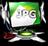 JPG File-48