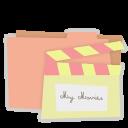 Carton folder movies-128