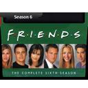 Friends Season 6-128