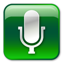 Microphone Normal-128