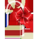 Christmas Candycane
