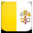 Vatican City-128