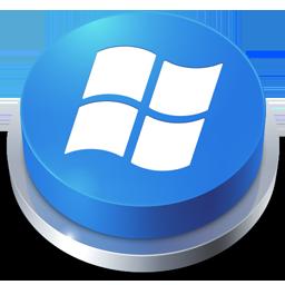 Button windows