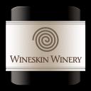 Wineskin Winery-128