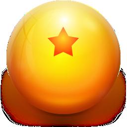 Dragon Ball Icon Download Dragon Ball Icons Iconspedia