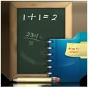 School-128