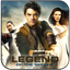 Legend Of The Seeker icon