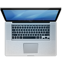 Apple MacBook Pro notebook-128