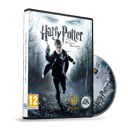 Harry Potter And The Deathly Hallows Part 1-128