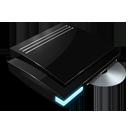 Dvd drive-128