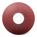 Cd Rouge-128