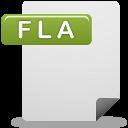 Fla-128