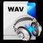 Wav Sound-64