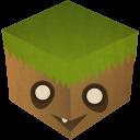 Minecraft-128