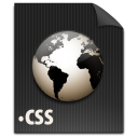 File CSS-128