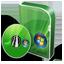 Vista home premium disc-64