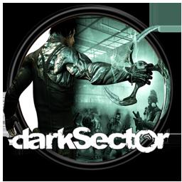 Darksector