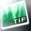Tif file-64
