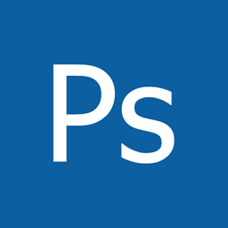 Adobe Photoshop Metro