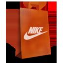 Nike bag-128