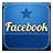 Facebook retro-48