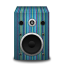 Speaker Lines-64