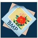Bmp file-128