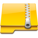 Zip Archive