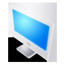 iMac On-128