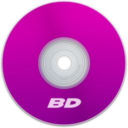 BD Purple