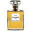 Chanel No5 Icon