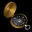 Gyro Compass-64