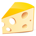 Cheese-128