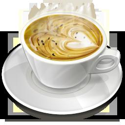 Delicious Coffe
