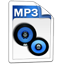 Audio mp3-64