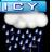 Icy Rain-48