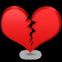 Broken Heart-128