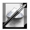 Inkscape-128