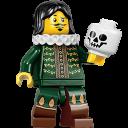 Lego Shakespear-128