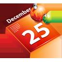 Christmas Calendar-128